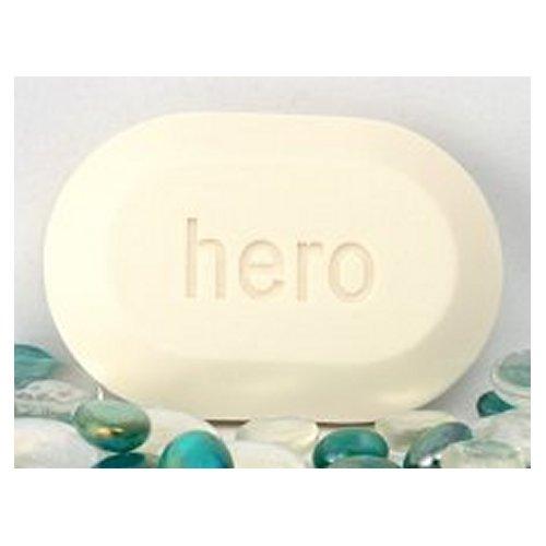 Hero Soap