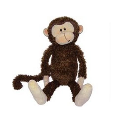 Stuffed Toys! Monty Monkey Plush