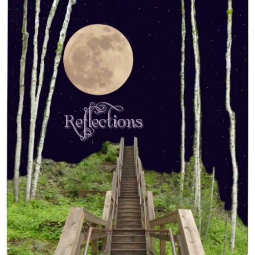 Reflections - Healing Baskets Exclusive