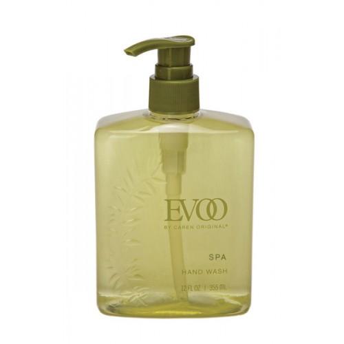 Evoo Serene Hand Wash by Caren Originals