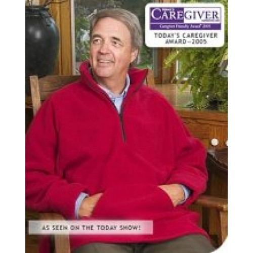 Wheel Chair Jacket. The Perfect Gift!