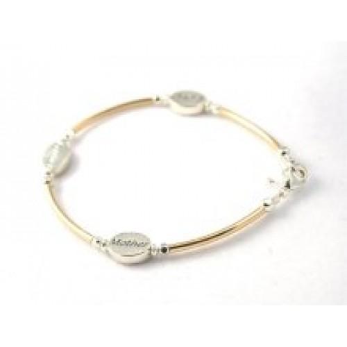 Forever Love Bracelets - Mother, Father, Daughter or Sister
