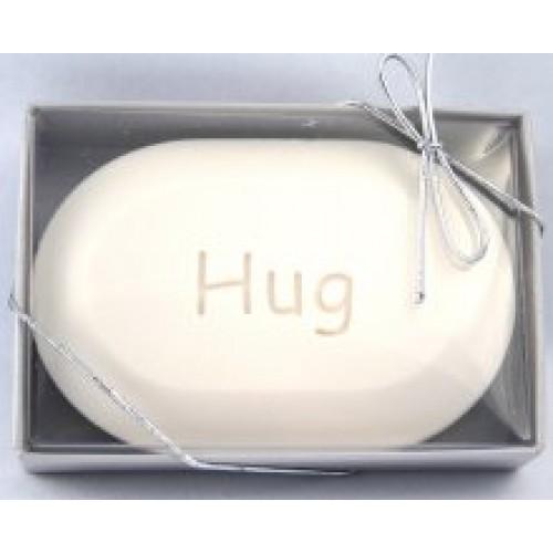 Hug Soap
