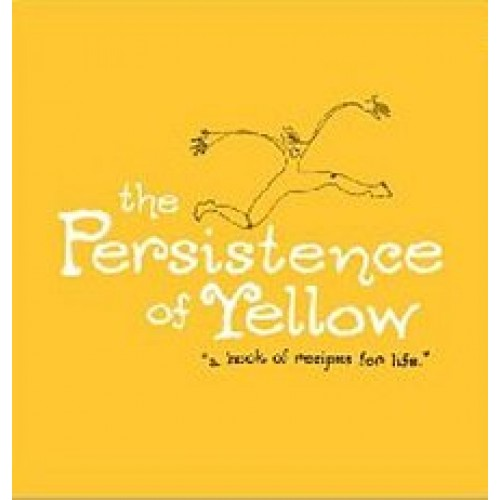The Persistence of Yellow