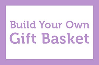Build Your Own Gift Baskets