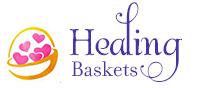 Healing Baskets
